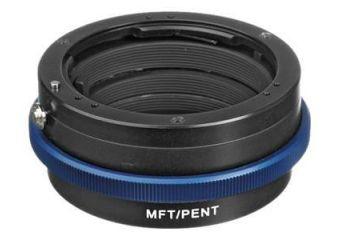 Novoflex MFT/PENT