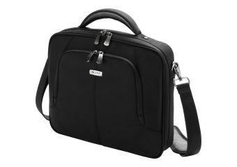 "Dicota MultiCompact Laptop Bag 15.6"""