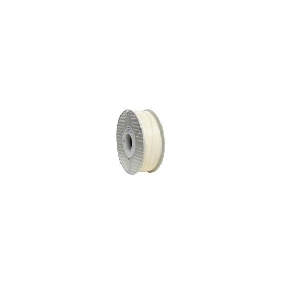Verbatim - naturlig transparent - PLA-filament