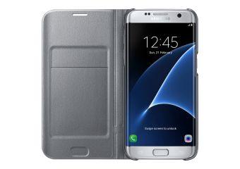 Samsung LED View Cover EF-NG935 flipomslag til mobiltelefon