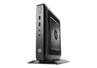 HP Flexible Thin Client t520