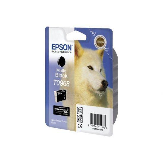 Epson T0968