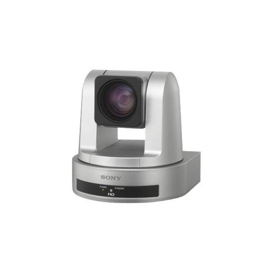 Sony SRG-120DH - surveillance camera