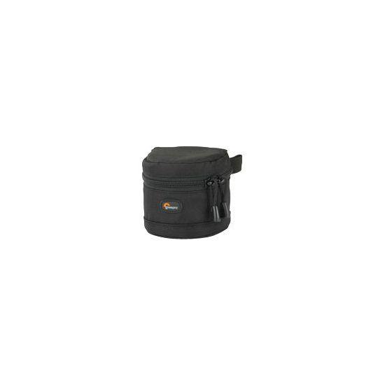 Lowepro Lens Case 8 x 6cm - taske til objektiv
