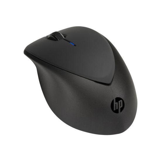 HP X4000B - mus - Bluetooth