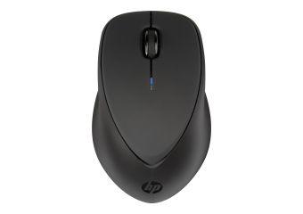 HP X4000B