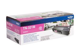 Brother TN321M