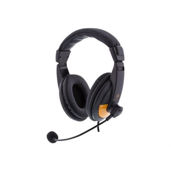 DELTACO GAMING GAM-012 - headset