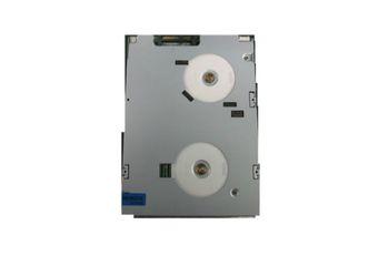Dell PowerVault LTO-5