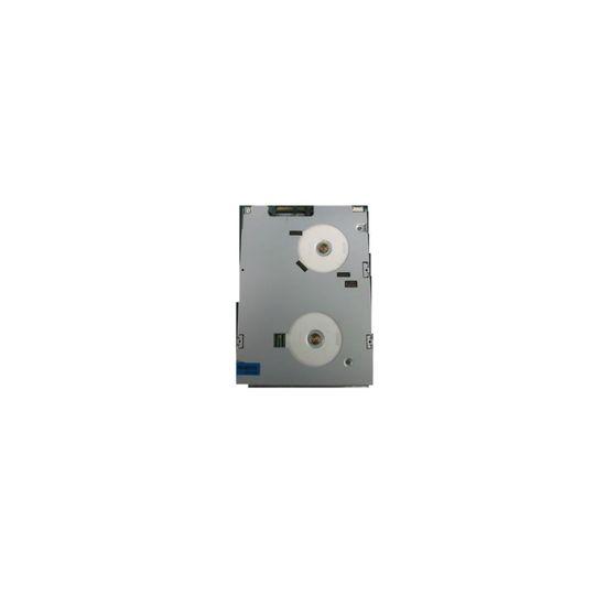 Dell PowerVault LTO-5 - bånddrev - LTO Ultrium