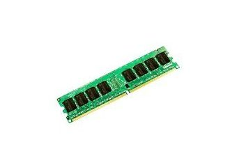 Transcend &#45 512MB &#45 DDR2 &#45 533MHz &#45 DIMM 240-pin
