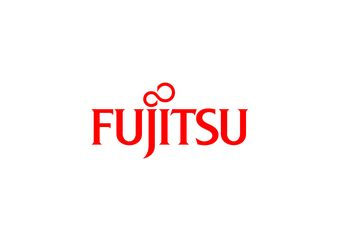 Fujitsu &#45 256GB