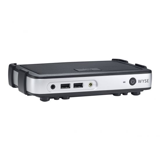 Dell Wyse 5030 - DTS - Tera2321 - 512 MB - 32 MB