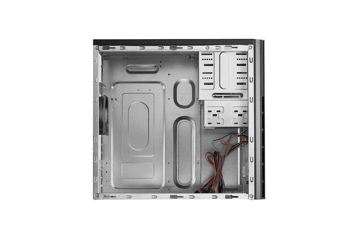 Antec New Solution VSK-3000E