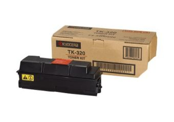 Kyocera DK 320