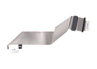 HP IDE- / EIDE-kabel