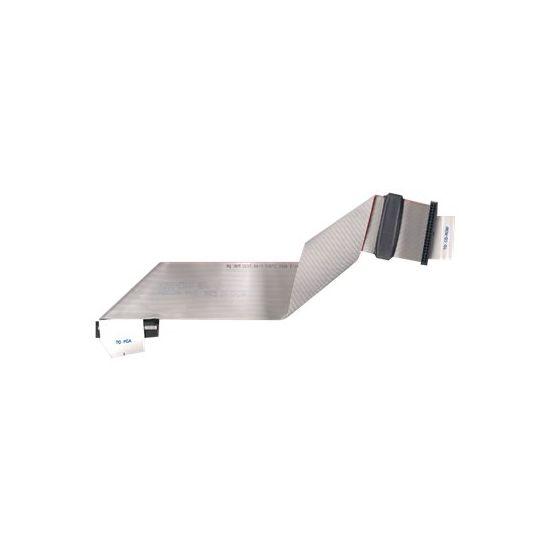 HP IDE- / EIDE-kabel - 34 cm