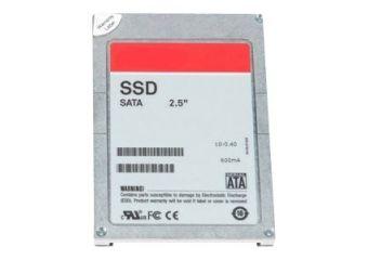 Dell &#45 256GB