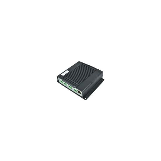 LevelOne FCS-7004 - videoserver - 4 kanaler