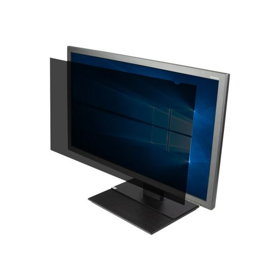 "Targus Privacy Screen 27"" Widescreen (16:9) - privacy-filter for skærm - 27"" bred"