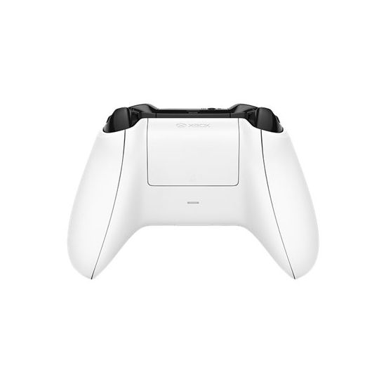 Microsoft Xbox Wireless Controller - gamepad - trådløs - Bluetooth