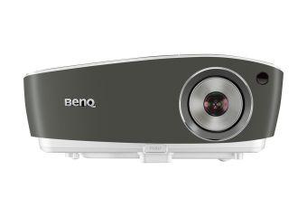 BenQ TH670 DLP-projektor