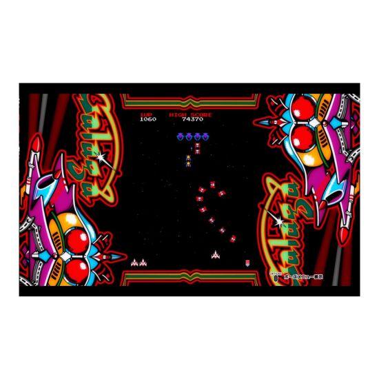 Arcade Game Series 3-in-1 Pack - Windows