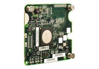 Emulex LPe1105-HP