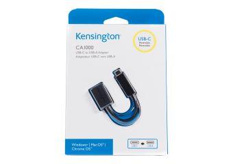Kensington CA1000