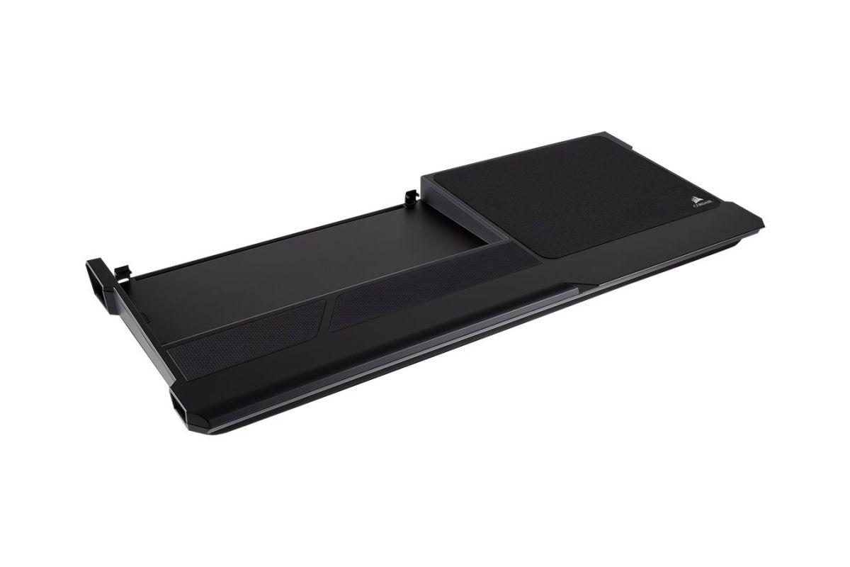 CORSAIR Gaming Lapboard til K63