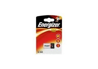 Energizer CR123 3V Lithium