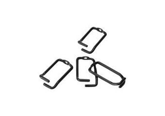 Eaton S-Series Rack D-rings kabeladministrationsæt