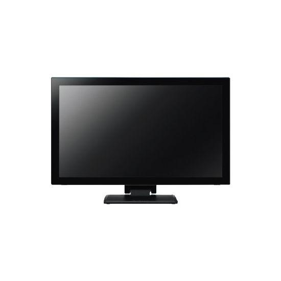 "Neovo TM-23 &#45 LED-Skærm 23"" IPS 3ms - Full HD 1920x1080"