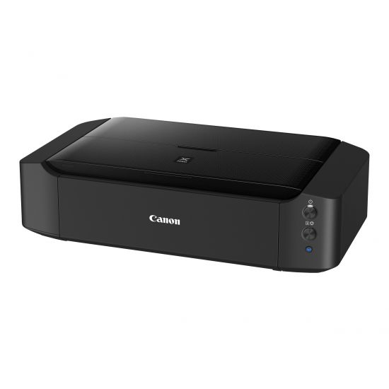 Canon PIXMA iP8750 - printer - farve - blækprinter