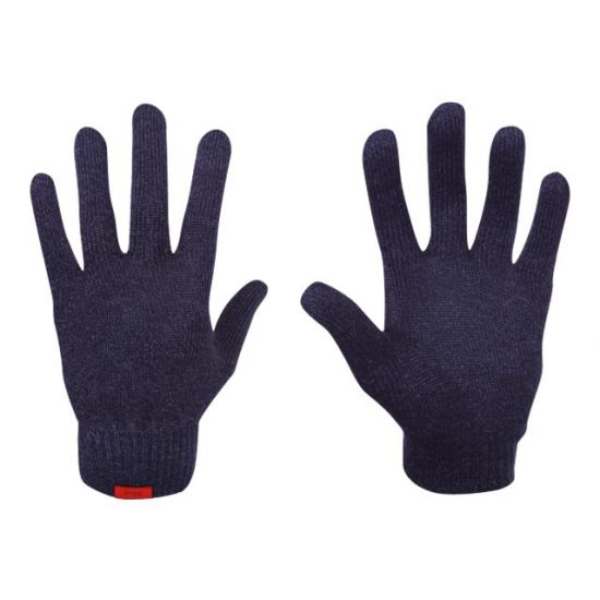 Trust Urban Sensus Touchscreen Gloves S/M - handsker