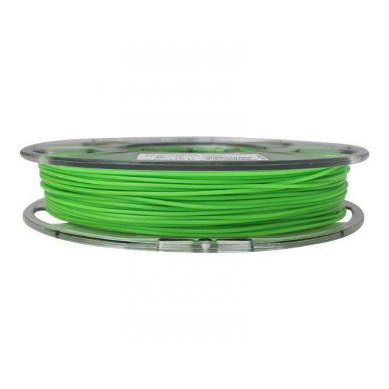 Sculpto - lysegrøn - PLA-filament