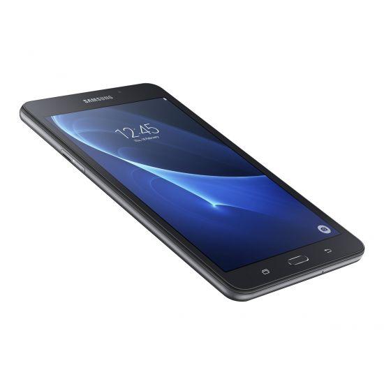 "Samsung Galaxy Tab A (2016) - tablet - Android - 16 GB - 10.1"""