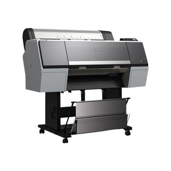 Epson SureColor SC-P6000 - stor-format printer - farve - blækprinter