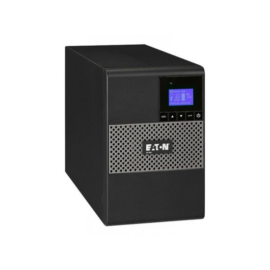 Eaton 5P 1150i - UPS - 770 Watt - 1150 VA