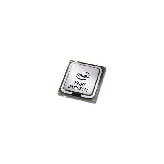 Intel Xeon E3-1271V3 - 3.6 GHz Processor - Quad-Core med 8 tråde - 8 mb cache