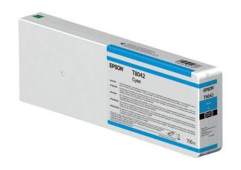 Epson T804200