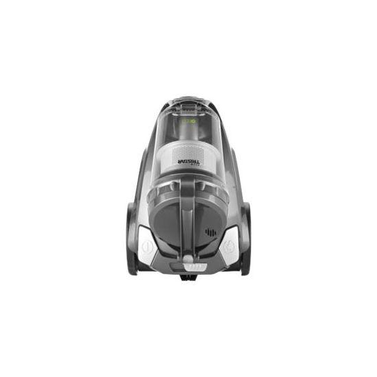 Tristar SZ-2135 - støvsuger - beholder