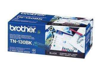 Brother TN130BK