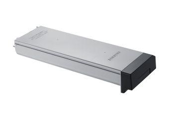 Samsung MLT-K606S