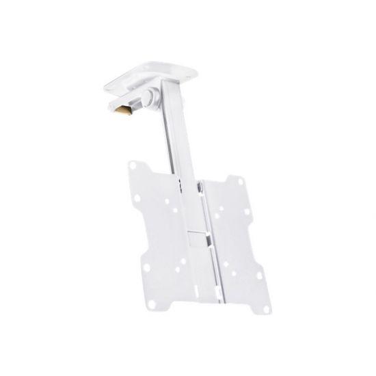 Multibrackets M VESA Flip Down - monteringspakke