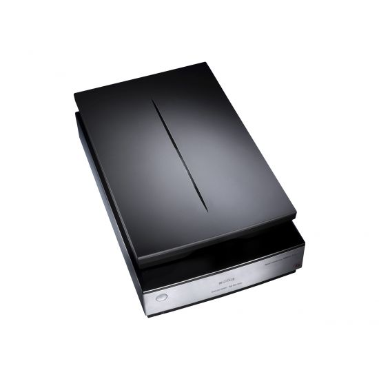 Epson Perfection V850 Pro - flatbed-scanner - desktopmodel - USB 2.0