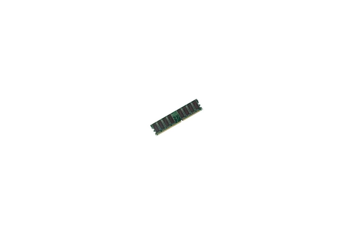 MicroMemory &#45 8GB &#45 DDR3 &#45 1333MHz &#45 DIMM 240-pin