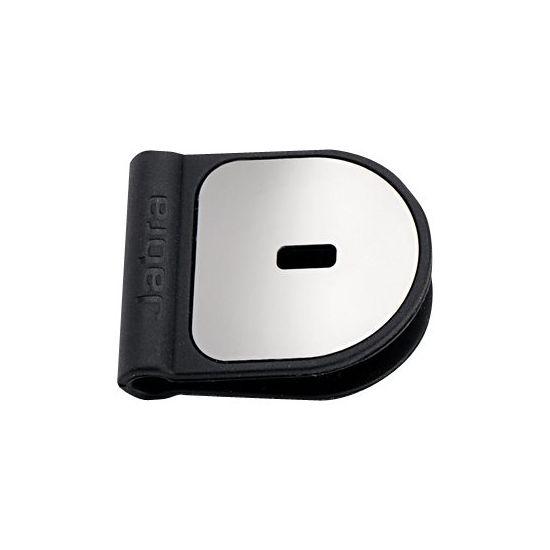 Jabra Kensington Lock Adaptor - anti-tyverilåseadapter