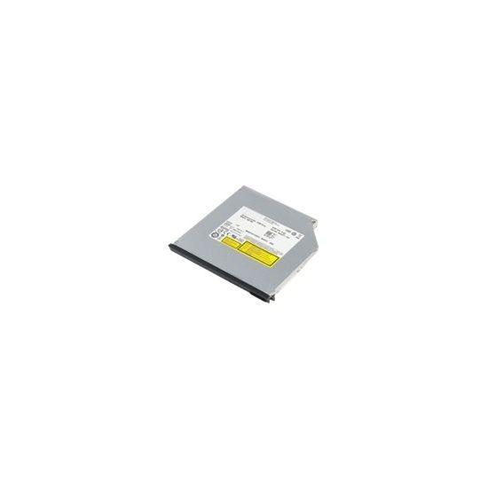 "Dell &#45 DVD-ROM - 5,25"" Slim Line &#45 Serial ATA"