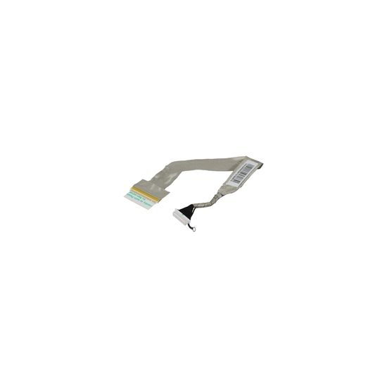 ASUS - LCD wire cable